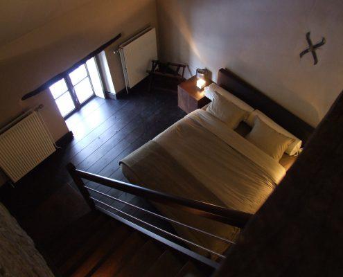 Kamer 7 (7)