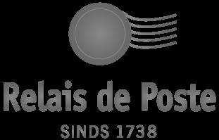 Ancien relais de poste